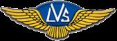 Luftsportvereinigung Stadtsteinach e.V.